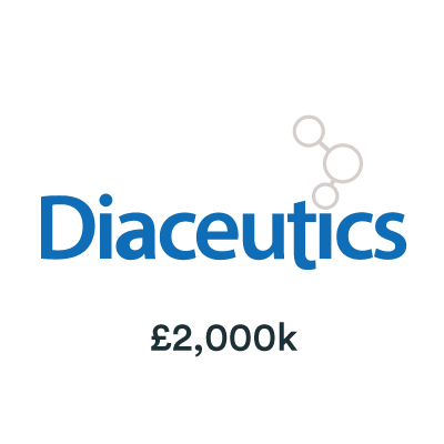 Diaceutics Logo