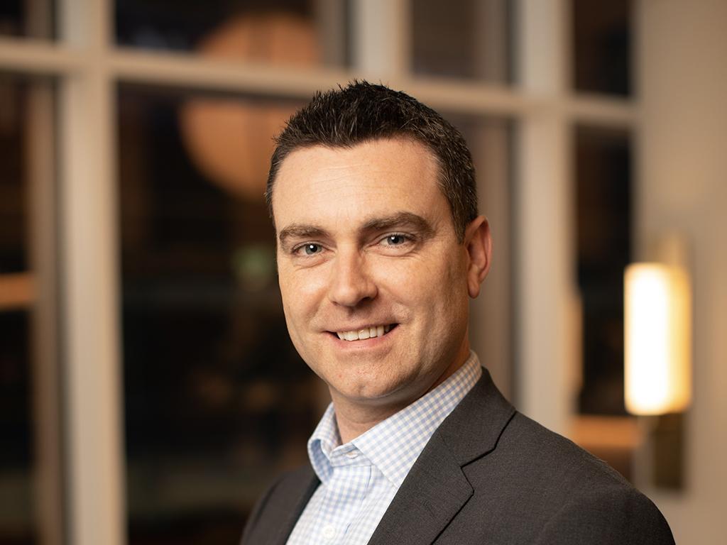 Neil McCabe