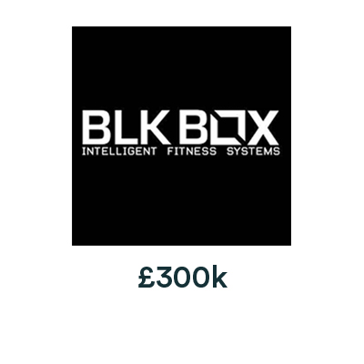 BLK Box | Whiterock Finance