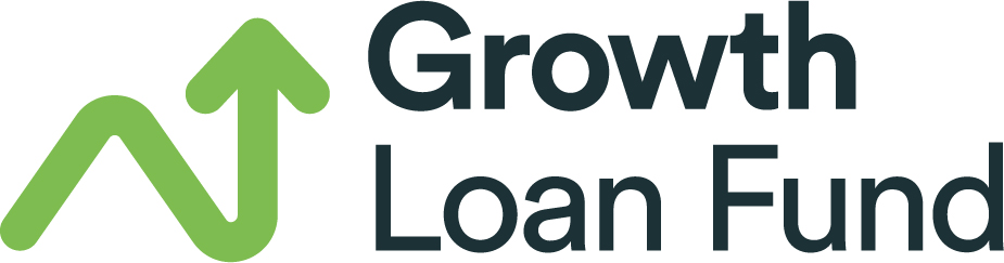 Growth Loan Fund